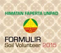 formsv2015